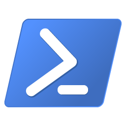 Read more about the article Secure Remote Powershell