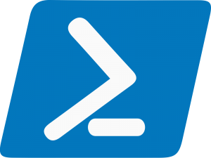 Secure Remote Powershell